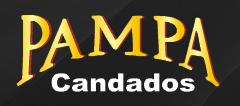Candados Pampa Logo